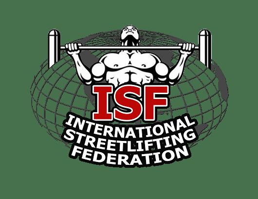 International Streetlifting Federation